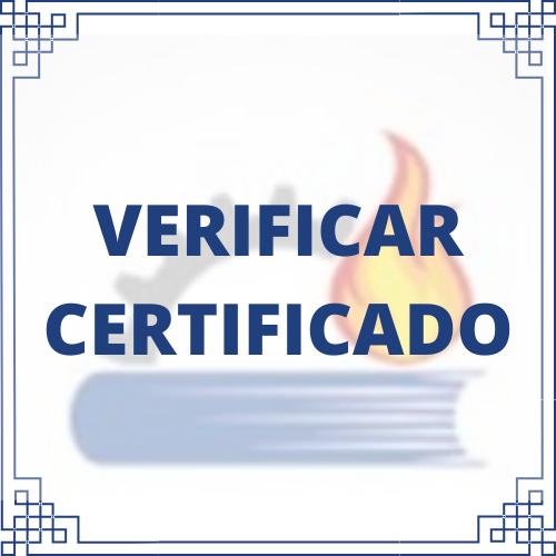 https://campus.donboscorosario.com.ar/mod/simplecertificate/verify.php?